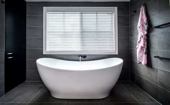 bathroom renovations balwyn north