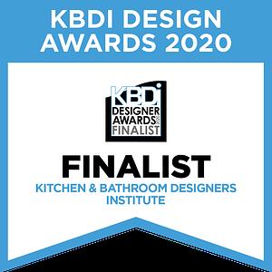 KBDi Finalist 2020