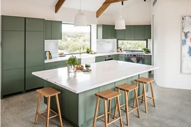 kitchen and bathroom renovations melbourne