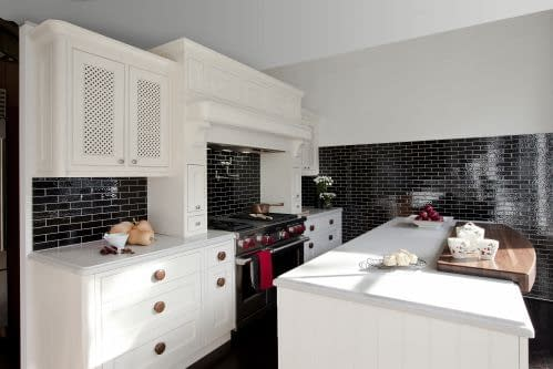 Kitchen Renovations North Balwyn