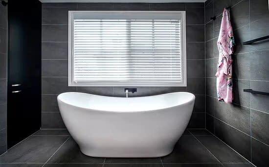 Bathroom Renovations Canterbury