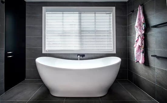 bathroom renovations ashburton