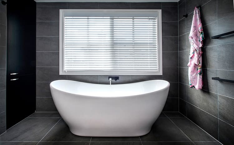 Bathroom Renovations Balwyn