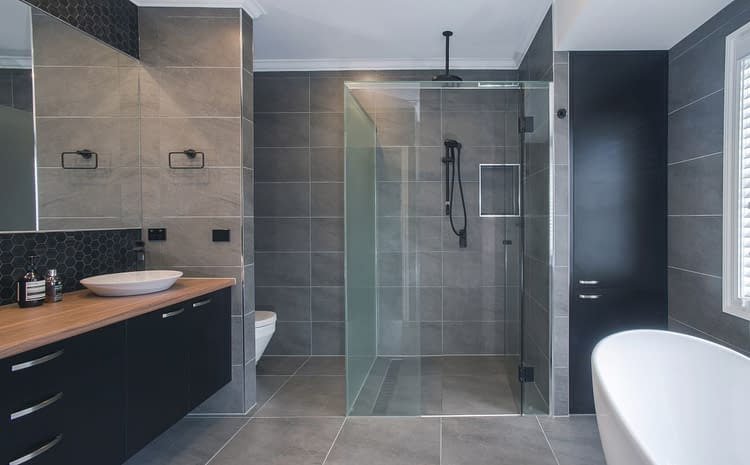 Bathroom Designs Balwyn