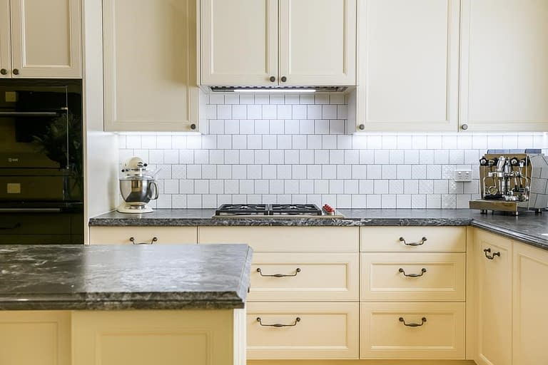 What Are Kitchen Design Trends 2021