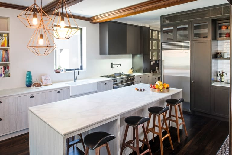How Stop Kitchen Going Out Of Style